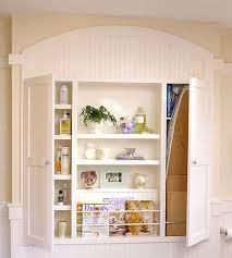 bathroom wall storage ideas bathroom storage ideas that are functional fabulous