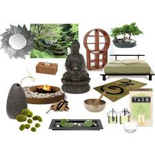 64 best moodboard zen images on pinterest buddhism health and