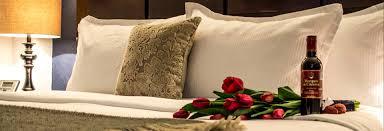suites berna 12 hotel in mexico city mexico city zona rosa hotel