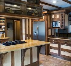 Modern Kitchen Color Schemes 350 Best Color Schemes Images On Pinterest Kitchen Ideas