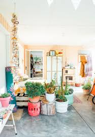Western Moments Home Decor Bohemian Interieur Bohemian Style Wonen Iets Voor Jou