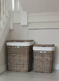Hafele Laundry Hamper by Laundry Basket Liner And Wire U2014 Sierra Laundry Laundry Basket