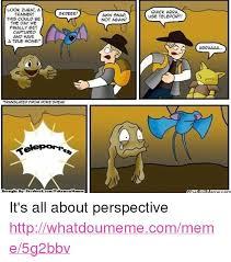 Ebook Meme - 25 best memes about poke meme poke memes