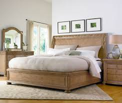 Photo Gallery Classic Home Furnishings - House and home furniture store