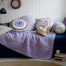 faire des coussins de canap faire des coussins pour canape maison design sibfa com