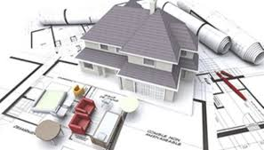 build plan design build construction residential contractors