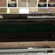 home depot hialeah fl black friday lowe u0027s home improvement 13 photos u0026 34 reviews hardware stores