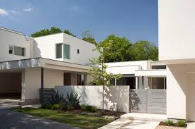 Contemporary Style Homes by Modern House Vs Contemporary U2013 Modern House