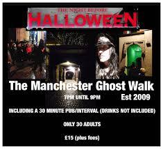 about the u201coriginal u201d manchester ghost walk flecky bennett u0027s