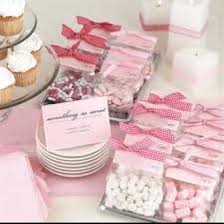 christening favor ideas 12 best baptism favor ideas images on baptism favors