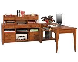 Roll Top Desk Oak Winners Only Oak Roll Top Desk Finest Old Roll Top Desk With