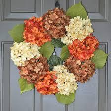 Fall Wreaths Rantin U0027 U0026 Ravin U0027 Fall Wreaths