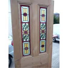 front doors door design home door ideas front door inspiration