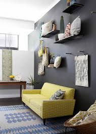 living room dark grey paint blue grey paint best light gray