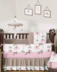 Pink Nursery Bedding Sets by Nursery Beddings Walmart Crib Bedding With Discount Crib Bedding