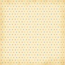 patterned paper scrapbooking paper supplies blackberry