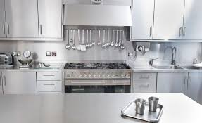 kitchen cabinet suppliers uk unfinished rta cabinets cabinet kitchen kitchen cabinets online