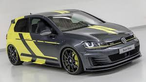 volkswagen gti 2015 custom 2015 volkswagen golf gti dark shine review top speed