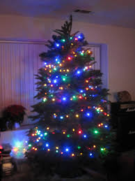 led tree lights walmart lights12 volt at