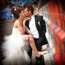 photographe mariage nancy photographe mariage nancy studio photo ralph benoit photographe