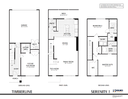 floor plans archive holmes homes