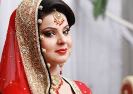 bridal makeup package allenora bridal makeup looks12 beauty tips and tricks with care