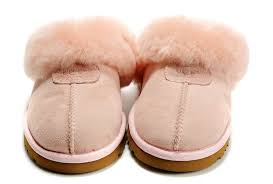 ugg australia hausschuhe sale ugg pink slippers 5125 sale outlet 2016winter ugg pink slippers