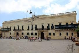 Square 1099 by Grandmaster U0027s Palace Valletta Wikipedia
