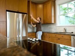 functional kitchen home design ideas