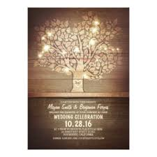 Backyard Wedding Invitations Garden Wedding Invitations Unique Rustic Wedding Invitations Com