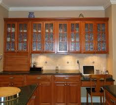 Glass Panels For Kitchen Cabinets  Voluptuous - Glass panels for kitchen cabinets