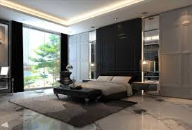 Houzz Bedroom Ideas by Compact Master Bedroom Design Bedroom Ideas Decor