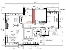 preschool floor plans 100 preschool floor plan template kitchen floor plan