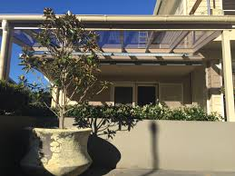 Central Coast Awnings Custom Carports And Awnings About