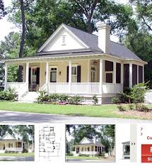 small bungalow cottage house plans tiny cottages tiny 130 best house plans for cottages images on pinterest country