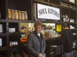 Jbj Soul Kitchen Red Bank Nj - bon jovi u0027s red bank eatery to host fundraising dinner