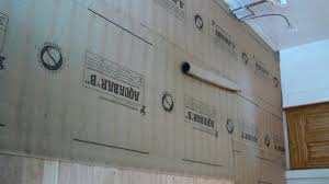 Underlayment For Laminate Flooring Installation Can You Use Carpet Underlay For Laminate U2013 Meze Blog