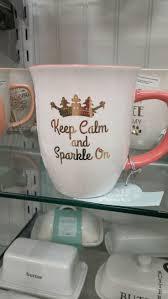1238 best mugs u0026 travel mugs images on pinterest but first