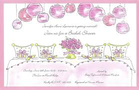 invitation to brunch wording birthday lunch invitation wording cloveranddot