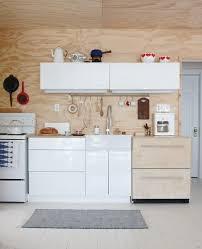 cuisine petit budget photos cuisines grands effets petit budget kitchens