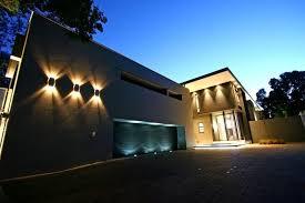 Outdoor Light Fixtures Wall Mounted Modern Outdoor Lighting Fixtures Wall Mounted All Home Design Ideas
