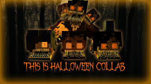 this is halloween five nights at freddy u0027s style song animation