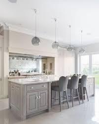 kitchens island kitchen island ideas grey family kitchen tom howley kitchen