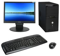 Desk Top Computers On Sale Pc Gaming Pc Performance With Pc Trendy Pc With Pc