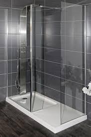 bathtubs excellent bathtub shower doors with mirror 121 ariel