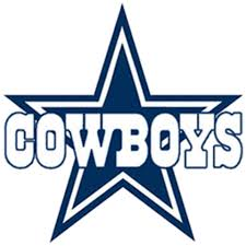 dallas cowboys free printable pages details dallas cowboys
