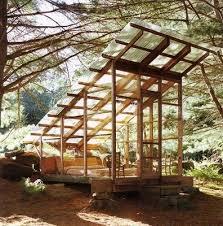 outdoor space an outdoor space curiositie