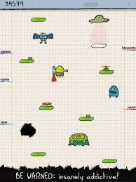 doodle jump ios doodle jump hd arcade family app for appleaks