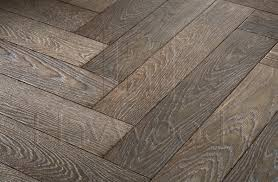 Herringbone Laminate Flooring Uk Hw3258 Venture Plank Fresco Herringbone Prime Grade 120mm X 600mm