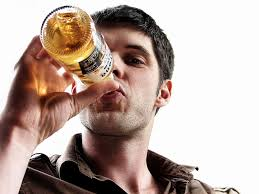 Can You Go Blind From Drinking Alcohol Where In The Bible Does It Say That Pastors Can U0027t Drink Beer